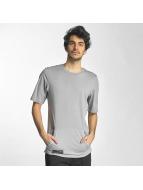 Jack & Jones T-shirt jcoFanatic grigio