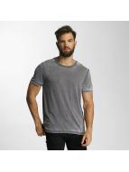 Jack & Jones T-Shirt jorWild gris