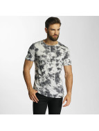 Jack & Jones T-Shirt jorPaint gris