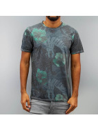 Jack & Jones T-Shirt jjorYork multicolore