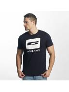 Jack & Jones T-shirt jcoFriday nero