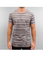 Jack & Jones T-Shirt jorFaded noir
