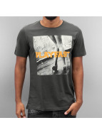 Jack & Jones T-Shirt jorPlaygirl noir