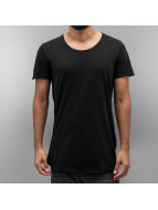 Jack & Jones T-Shirt jjorWallet noir