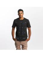 Jack & Jones T-Shirt jjcoConcept noir