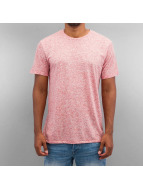 Jack & Jones T-Shirt jorPack red