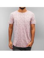 Jack & Jones t-shirt jorOils rose