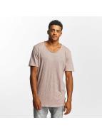 Jack & Jones T-Shirt jorTuner rot