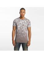 Jack & Jones T-Shirt jorTommy rot