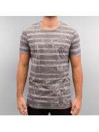 Jack & Jones T-Shirt jorFaded schwarz