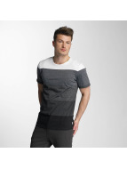 Jack & Jones T-Shirt jcoStark schwarz