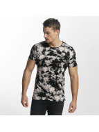Jack & Jones T-shirt jorPaint svart