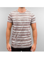 Jack & Jones T-Shirt jorFaded weiß