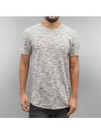 Jack & Jones T-Shirt jorNew Rocket weiß
