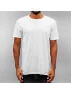 Jack & Jones T-Shirt jcoReplica weiß