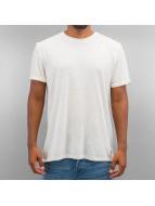 Jack & Jones T-Shirt jorPack white