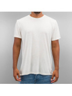 Jack & Jones t-shirt jorPack wit