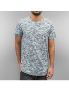 Jack & Jones t-shirt jorNew Rocket wit