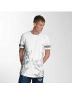 Jack & Jones t-shirt jorBotanical wit