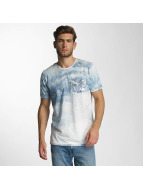Jack & Jones t-shirt jorBluedream wit