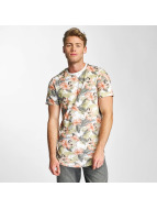 Jack & Jones t-shirt jjorPaymall wit