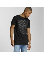 Jack & Jones t-shirt jcoJazz zwart