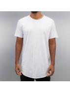 Jack & Jones T-Shirts jorDiggy beyaz