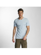Jack & Jones T-Shirts jorTrue beyaz