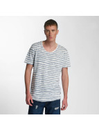 Jack & Jones jorReverse T-Shirt Ensign Blue