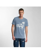 Jack & Jones jorHero T-Shirt Ensign Blue