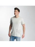 Jack & Jones jorCove T-Shirt Mirage Grey