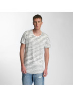 Jack & Jones jorReverse T-Shirt Tap Shoe