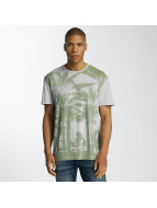 Jack & Jones jorMalibu T-Shirt Mirage Grey