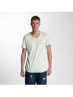 Jack & Jones jorReverse T-Shirt Lily Pad