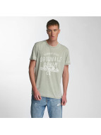 Jack & Jones jorHero T-Shirt Lily Pad
