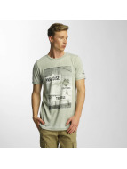 Jack & Jones jorRock T-Shirt Lily Pad