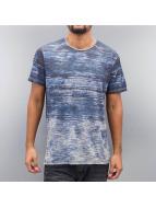 Jack & Jones T-Shirts jorBlue mavi