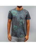 Jack & Jones T-Shirts jjorYork renkli