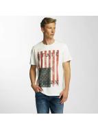 Jack & Jones T-Shirts jjorSawe renkli