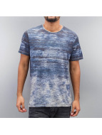 Jack & Jones T-Shirty jorBlue niebieski