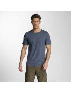 Jack & Jones T-skjorter jorTrue blå