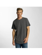 Jack & Jones jcoRafe T-Shirt Dark Grey Melange