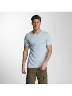 Jack & Jones T-skjorter jorTrue hvit