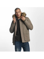 Jack & Jones Talvitakit jjorMountain beige