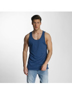 Jack & Jones Tank Tops jorNewwallet синий