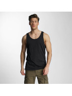 Jack & Jones Tank Tops jorNewwallet черный
