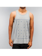 Jack & Jones Tank Tops jcoAir grau