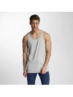 Jack & Jones Tank Tops jorNewwallet grey
