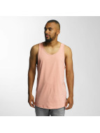 Jack & Jones Tank Tops jorNewwallet rosa