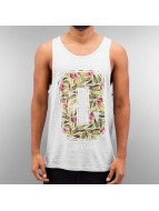 Jack & Jones Tank Tops jjZapp weiß
